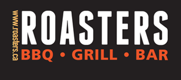 Roasters (Atwater)